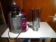 Tassimo Kaffeemaschine von