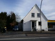 Haus in Celle
