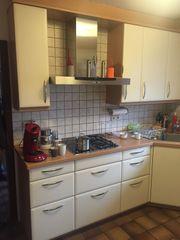 Einbauküche in Warendorf - Küchenzeilen, Anbauküchen kaufen und ...