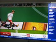 LED-LCD-Fernseher