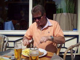 good question hamburg frau treffen for council