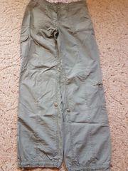 Moderne Damen Hose Gr 36