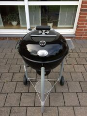 Grill Holzkohle Outdoorchef