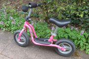 Kinder-Laufrad