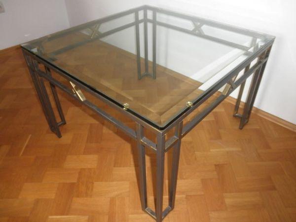 wohnzimmertisch aus ankauf und verkauf anzeigen billiger preis. Black Bedroom Furniture Sets. Home Design Ideas
