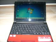 Aspire One Notebook