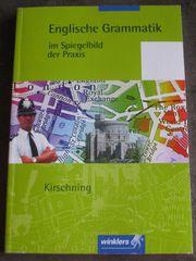 Schulbücher für Handelsfachwirt oder Betriebswirt