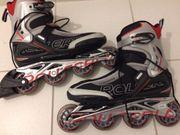 Inline Skates Rollerblade Spark Gr