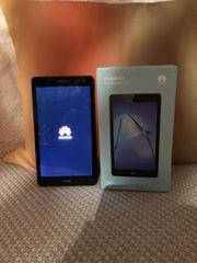 Huawei MediaPad T3 7-Zoll 8GB