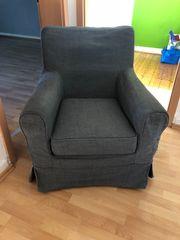 Ikea Möbel In Witten Gebraucht Und Neu Kaufen Quokade