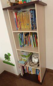 Standregal PAIDI Kinderzimmer /