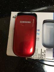 Samsungz GT-E1150i