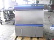 Winterhalter Gläserspülmaschine GS29