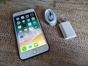 iphone 6 plus -