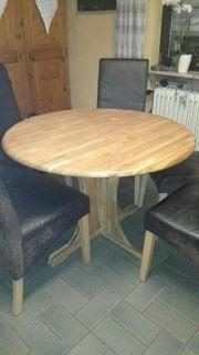 Tisch Daenisches Bettenlager Haushalt Mobel Gebraucht Und Neu