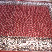 Teppich ca 1 65×2 35