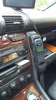 Benz C 200 CDI Nokia-6150