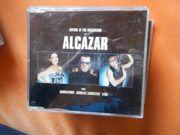 Alcazar Hit