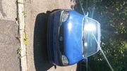 Opel Corsa als