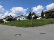 Baugrundstück Zaisenhausen, Privatverkauf -