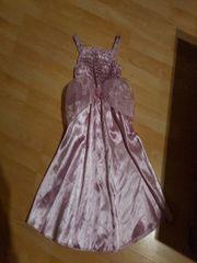 Prinzessinen-Kostüm