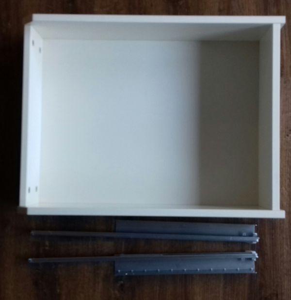 Ikea Pax Rückwand ikea pax schublade komplement weiß in viernheim ikea möbel kaufen