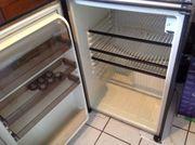 160 Ltr Einbaukühlschrank von Alno