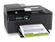 HP Officejet 4500 Drucker Scanner