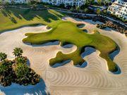 SPANIEN Golfangebot 14 Nächte im