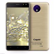 Cagabi One - 5