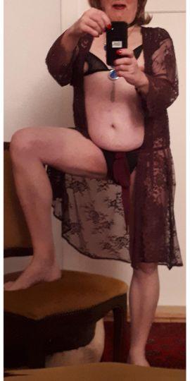 fetisch fotografie bi paar sucht bi mann