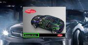 DELPHI DS150E Software 2016 AUTO