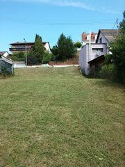 Bauplatz / Grundstück, 66978