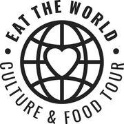 Köln Idealer Nebenjob Kulinarischer Tourguide