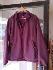 Windshell-Jacke Damen von Tagoss L