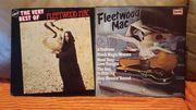 Fleetwood Mac Schallplatte Lp Vinyl