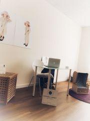 Netter Büroraum zur