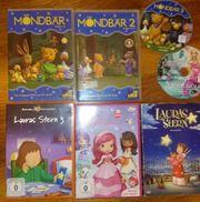 Märchen_DVD für