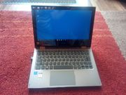 Notebook Acer Spin1