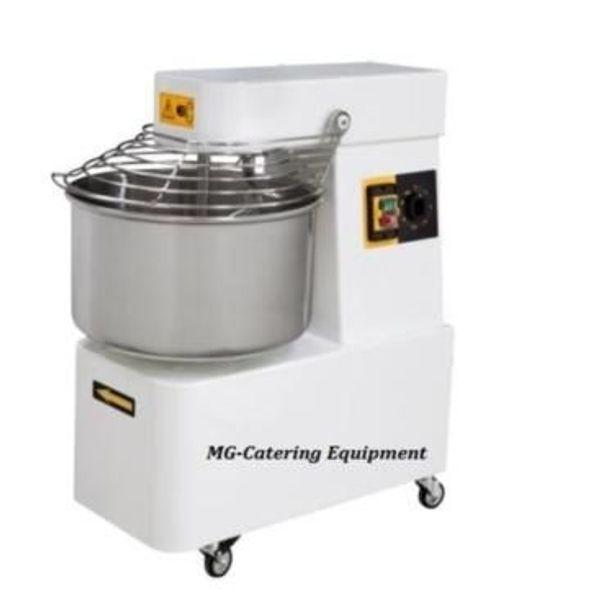 Teigmaschine Teigknetmaschine 17 kg -NEUWARE-