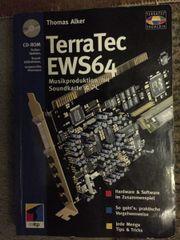 Terra Tec EWS64.