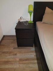 bett 140x200 gebraucht wuppertal, ikea malm bett in dormagen - haushalt & möbel - gebraucht und neu, Design ideen
