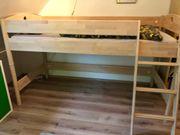 Etagenbett Paidi Fleximo : Paidi fleximo leiter haushalt möbel gebraucht und neu kaufen