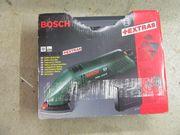 Bosch Deltaschleifer PDA