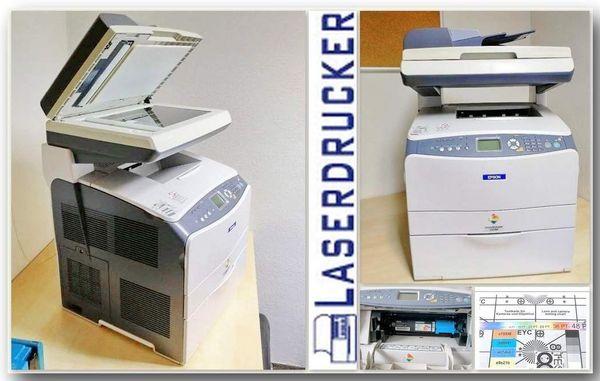 Tolle Farbdrucker Testseite Ideen - Beispielzusammenfassung Ideen ...