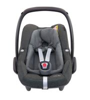 Babyschale Maxi Cosi Pebble Plus
