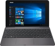 ASUS Touchpad Touch