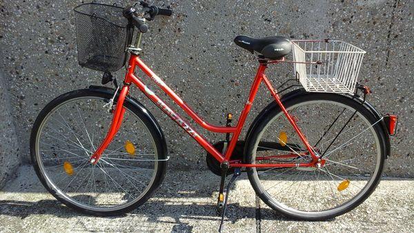 fahrrad 26 3 gang gebraucht kaufen nur 2 st bis 70. Black Bedroom Furniture Sets. Home Design Ideas