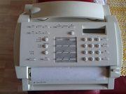 Fax 301 Fa