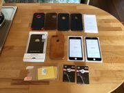 iPhone 7 Plus /